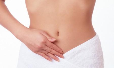 10 правил интимной гигиены для женщин