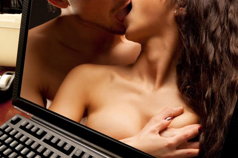 5 вещей из порно, которые не стоит повторять