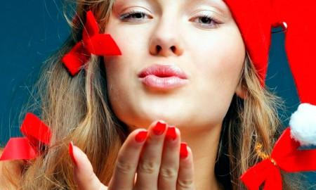 10 мифов о женской сексуальности