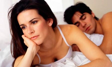 10 врагов женского оргазма