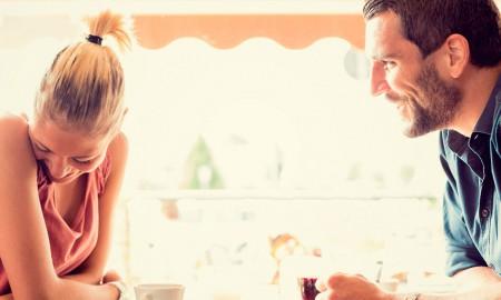 12 вопросов о сексе, которые должна обсудить каждая пара