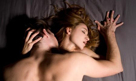 Как подарить женщине 6 видов оргазма