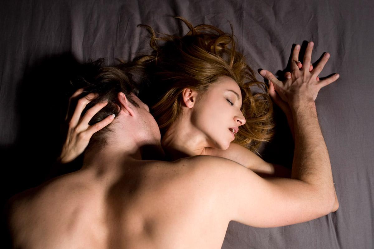 Смотреть онлайн бесплатно женский оргазм 8 фотография