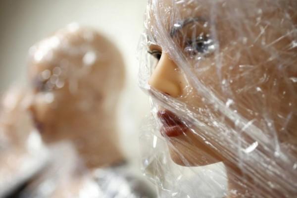 Dreamdoll изготавливает около ста кукол в год по индивидуальным заказам, большинство покупателей – европейцы.