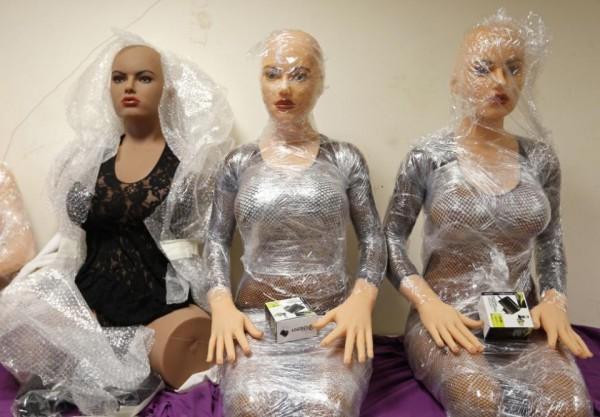 Куклы Dreamdoll