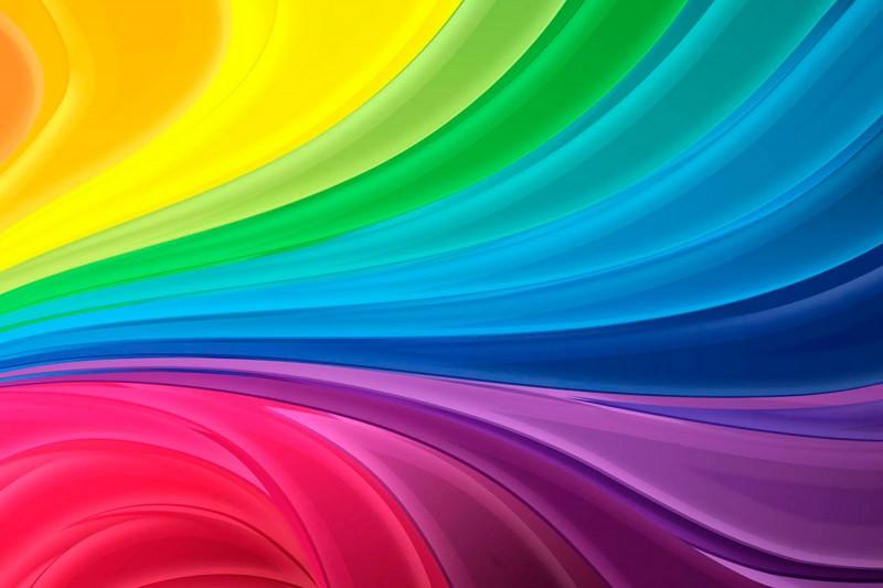 Любимый цвет — разгадка сексуальности