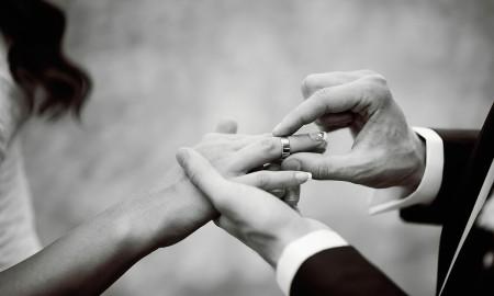 5 признаков того, что ваши отношения созрели для брака