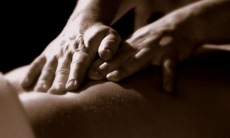 6 основных правил искусства эротического массажа