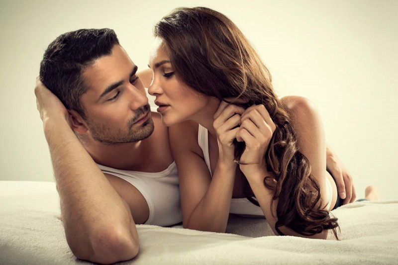 7 причин, почему женщины плохо занимаются сексом
