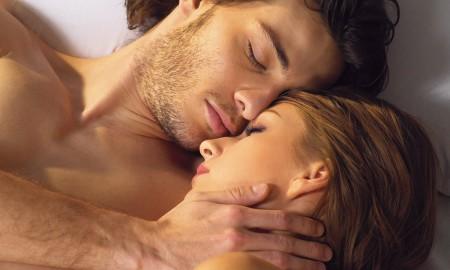 8 причин, почему настоящий мужчина не изменит
