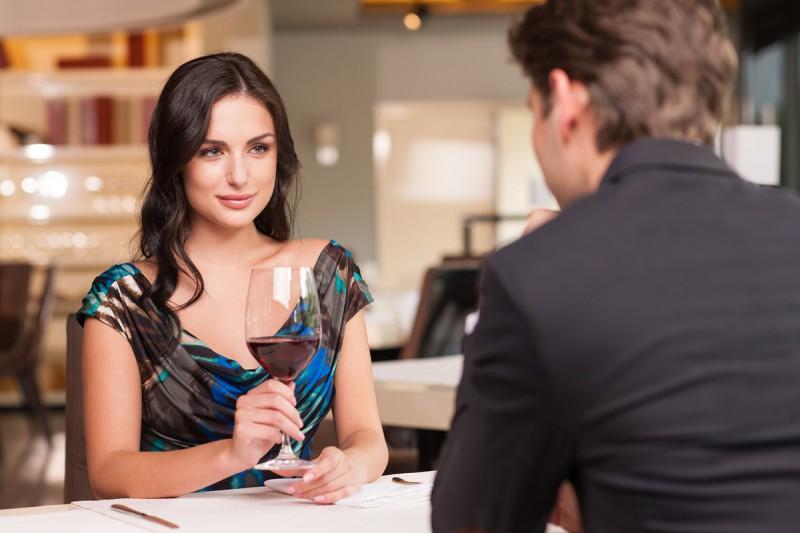 Женские секреты: На каком свидании допустим первый секс