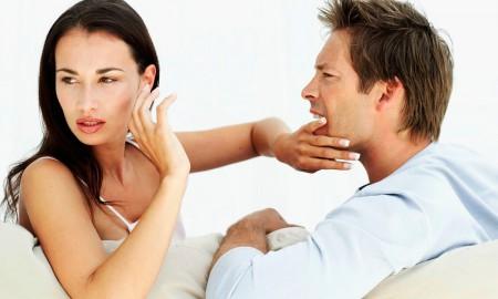 5 причин, почему люди не любят секс