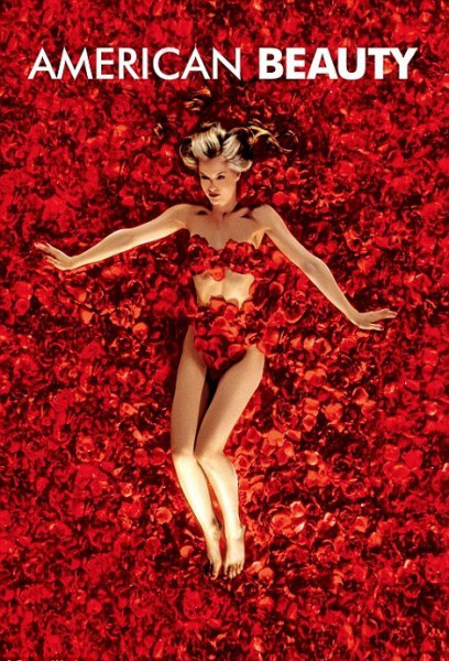 an analysis of the film american beauty directed by sam mendes The film i have specifically chosen for my micro-features analysis essay is sam mendes's academy award winning motion picture american beauty.