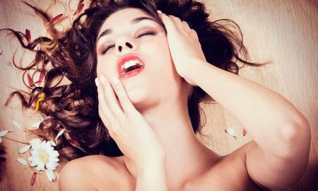 Женский оргазм: Момент истины