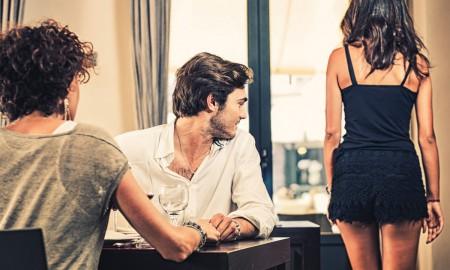 5 популярных заблуждений о женской привлекательности