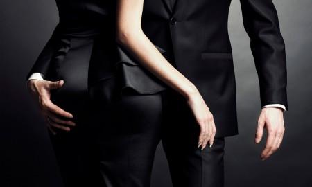 7 вещей, которые мужчины хотят от отношений