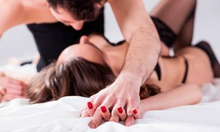 Как месяц рождения влияет на сексуальную жизнь