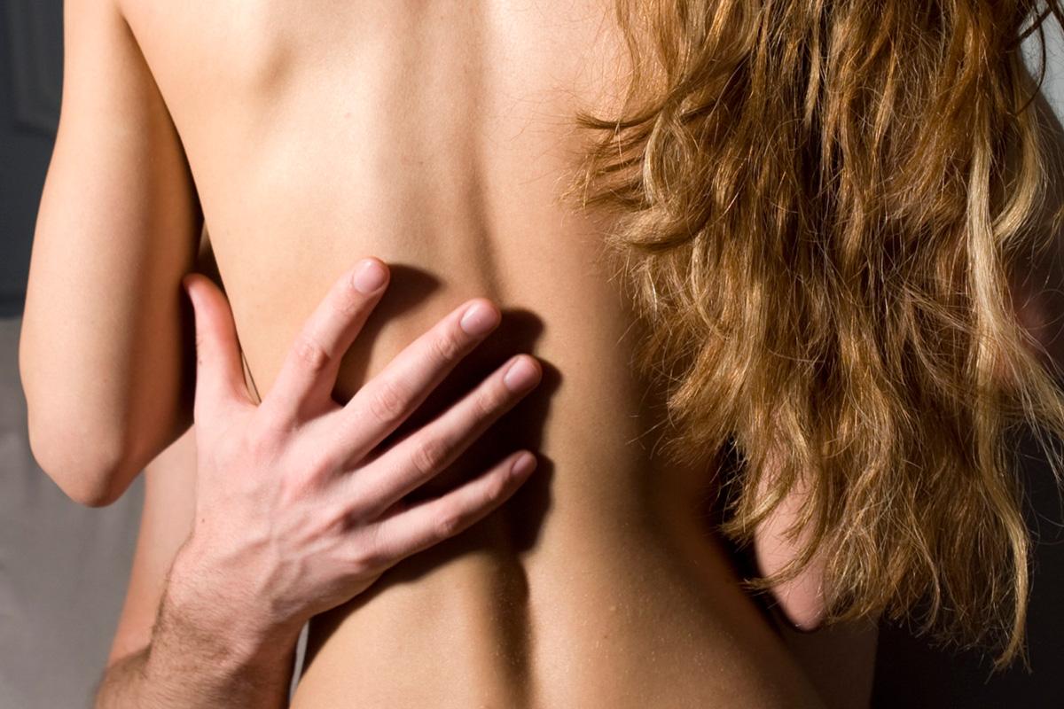 Фото лучшей позы для секса 29 фотография