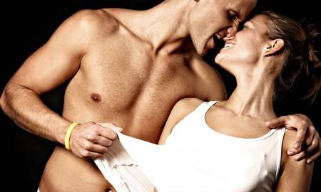 15 советов для незабываемого секса