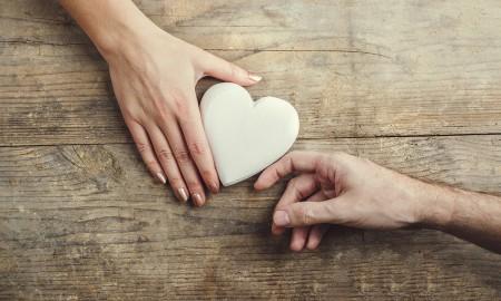 Мы потеряли главное — умение любить