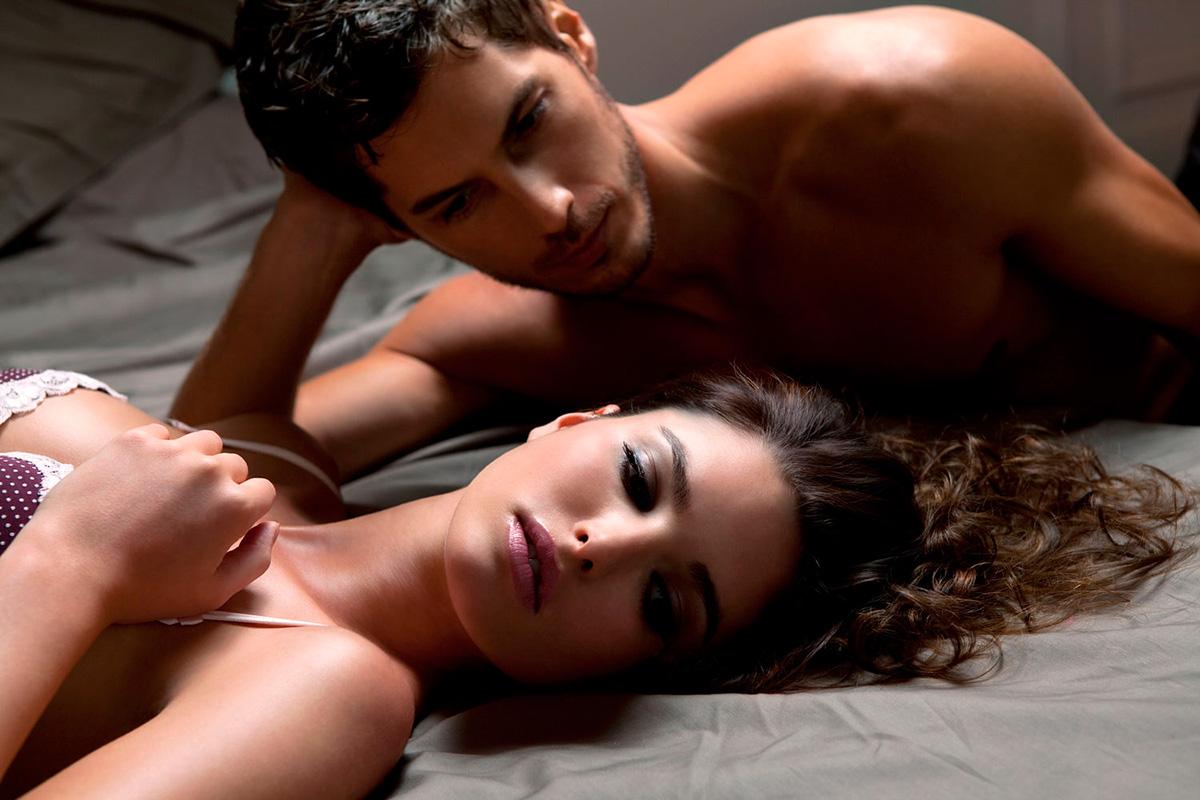 video-sayta-lyubov-i-seks