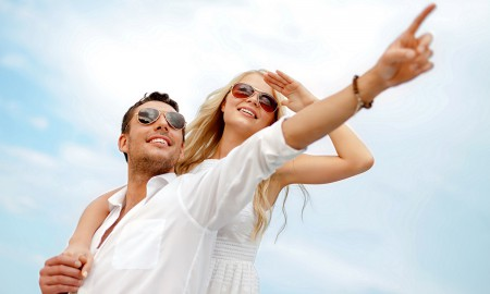 20 советов, которые помогут сохранить ваш брак