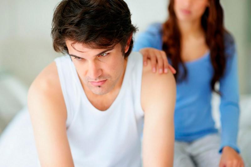 5 мифов об отношениях, которые мешают нам жить