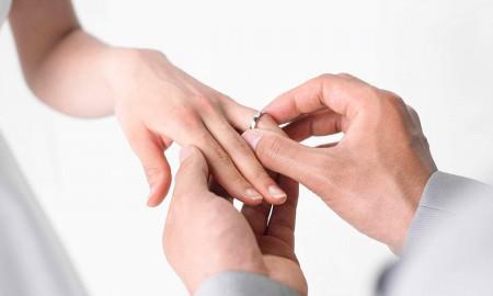 8 признаков того, что ты уже встретил свою будущую жену