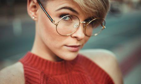 9 признаков, что вы сапиосексуал и вас возбуждает ум