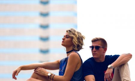 9 негативных и токсичных типов поведения, разрушающих личные отношения